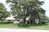 4908 Oakwood Drive - Photo 1