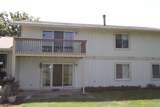 4908 Oakwood Drive - Photo 20