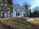 421 Sheridan Road - Photo 1