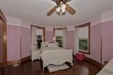 36812 Hickory Court - Photo 30