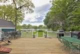 36812 Hickory Court - Photo 4