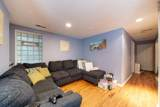 1053 Ridgeway Avenue - Photo 2