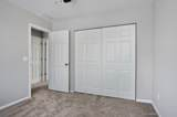 1101 Northwind Drive - Photo 21