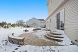 1101 Northwind Drive - Photo 27