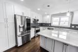 6500 Kimball Avenue - Photo 5