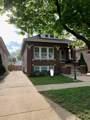 2412 Euclid Avenue - Photo 1