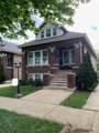 2412 Euclid Avenue - Photo 2