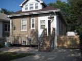 2412 Euclid Avenue - Photo 47