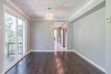 12605 86th Avenue - Photo 10
