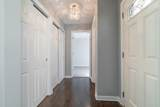 12605 86th Avenue - Photo 15