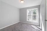 12605 86th Avenue - Photo 16