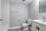 12605 86th Avenue - Photo 20
