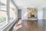12605 86th Avenue - Photo 3