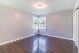 12605 86th Avenue - Photo 9