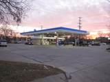 1331 Farnsworth Avenue - Photo 1