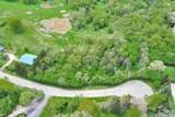 24675 Indian Trail Road - Photo 4