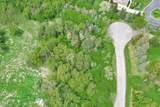 24675 Indian Trail Road - Photo 6