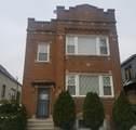 5024 Henderson Street - Photo 1