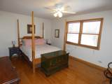 10210 Kenilworth Avenue - Photo 10