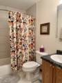 10210 Kenilworth Avenue - Photo 11
