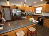 10210 Kenilworth Avenue - Photo 3