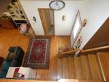 10210 Kenilworth Avenue - Photo 8