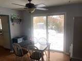 8612 Coral Road - Photo 10