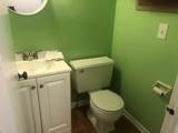 8612 Coral Road - Photo 14