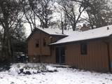 8612 Coral Road - Photo 18