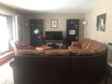 8612 Coral Road - Photo 4