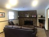 8612 Coral Road - Photo 6