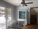 8612 Coral Road - Photo 9