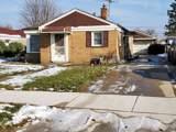 2643 Calwagner Street - Photo 1
