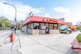 6150 Ogden Avenue - Photo 1