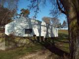 15212 Il 92 Highway - Photo 18