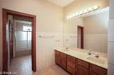 6527 Deer Lane - Photo 31