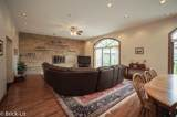 6527 Deer Lane - Photo 8