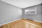 438 Edwards Avenue - Photo 11