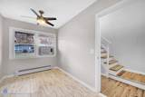 438 Edwards Avenue - Photo 18