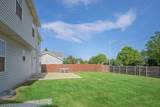 5415 Meadowbrook Street - Photo 21