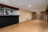 228 Renrose Avenue - Photo 21