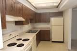 650 Whitney Court - Photo 4