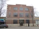4533 Clark Street - Photo 3