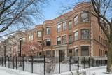 4601 Beacon Street - Photo 1