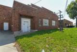 13833 Indiana Avenue - Photo 2