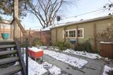 1651 Winona Street - Photo 28