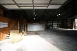 22914 Woodlawn Avenue - Photo 22