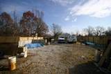 22914 Woodlawn Avenue - Photo 25