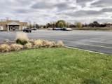 1499 Lakewood Drive - Photo 7