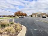 1499 Lakewood Drive - Photo 8